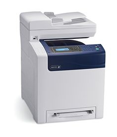 Xerox WorkCentre 6505/DN Color Multifunction Printer- Automatic Duplexing -  http://www.wahmmo.com/xerox-workcentre-6505dn-color-multifunction-printer-automatic-duplexing/ -  - WAHMMO