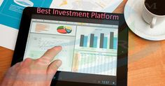 """Best Investment Platform for your successful Investment :: Sai Proficient is best stock Market Advisory for your successful Investment with good position in Market. It also provides """"Stock Cash Tips, Equity Tips, Equity Trading Tips, Free Intraday Trading Tips"""". Stay connected with this advisory and Get Profit with its tips."""