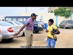 SMALL MUMMY - Latest Yoruba Movie 2019 Drama Starring Odunlade Adekola | Eniola Ajao - YouTube