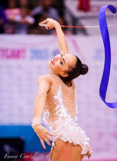 Salome Pazhava (Georgia), World Championships 2015