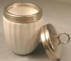 1326 Best Vintage Egg Cups And Cozys Images Vintage Egg