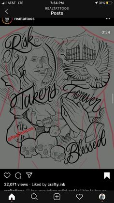 Chest Tattoo Stencils, Half Sleeve Tattoo Stencils, Half Sleeve Tattoos Drawings, Full Chest Tattoos, Hand Tattoos, Chest Piece Tattoos, Forearm Sleeve Tattoos, Tribal Tattoos, Tattoos Skull