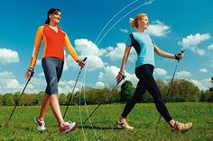 Walking Up the Hills Lose Weight By Walking: Benefits of Walking For Weight Loss Health Guru, Health Class, Health Trends, Health Tips For Women, Health And Beauty, Women Health, Pregnancy Health, Women Pregnancy, Womens Health Magazine