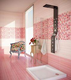 Elegant design pink and grey bathroom ideas home remodel blush accessories bathr . Pink Gray Bedroom, Pink Bedrooms, Pink Room, Cheap Bathrooms, Grey Bathrooms, White Bathroom, Small Tub, Small Sink, Small Bathroom Colors