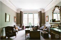 Hotel Du Vin at One Devonshire Gardens, Glasgow
