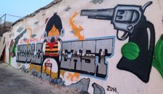 "Israele, il viaggio ""social"" raccontato per immagini su twitter Nerf, Storytelling, Guns, Twitter, Blog, Travel, Dead Sea, Weapons Guns, Viajes"