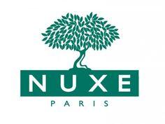 Mi primer producto de Nuxe: espuma limpiadora micelar para pieles mixtas   LOS MUNDOS DE CAROLINE