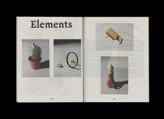 Laurenz Brunner > könnt auch so sein, die Bilderstrecke am Anfang