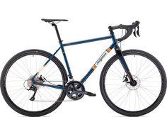 Bikes - Ridgeback