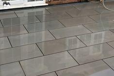 Flagstone Paving & Building Supplies   Premium Natural Sandstone Beige Color, Silver Color, Flagstone Paving, Builders Merchants, Fawn Colour, Elegant Chic, Visual Effects, Bricks, Natural Stones
