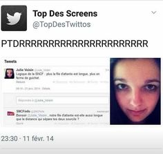 A la sa fait mal Haha Funny, Funny Cute, Hilarious, Derp, Pokemon, Funny Tweets, Funny Moments, Make You Smile, Funny Posts