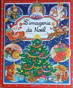 Pour tout apprendre sur la Noël