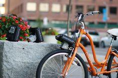 Para qué comprar una bici eléctrica si podemos transformar la que ya tenemos