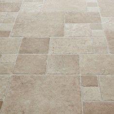 5 Sublime Useful Ideas: Cork Flooring Website flooring texture doors.Old Stone Flooring indian house flooring. Unique Flooring, Slate Flooring, Basement Flooring, Vinyl Plank Flooring, Bedroom Flooring, Flooring Options, Kitchen Flooring, Penny Flooring, Inexpensive Flooring