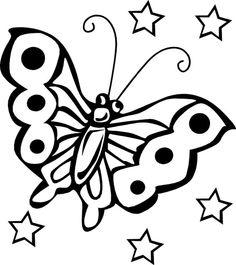 Dibujos para Colorear. Dibujos para Pintar. Dibujos para imprimir y colorear online. Animales 51