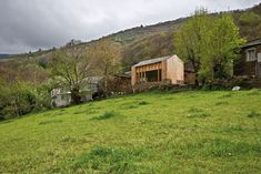 house-paderne-baltanas-carlos-quintans-arquitecto-gselect-gessato-gblog-03