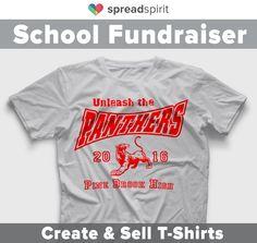 df73272c2 School Fundraisers, Fundraising, T Shirt, Mens Tops, Fashion, Moda, Fasion