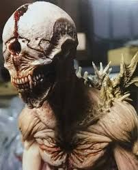 Image result for humanoid creatures