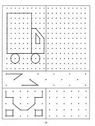 Výsledok vyhľadávania obrázkov pre dopyt grafomotorika