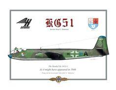 He-343A-1