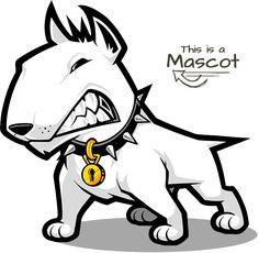 My basic kit includes: mascot design, logo design and integration of both. Graffiti Art, Graffiti Cartoons, Graffiti Characters, Graffiti Drawing, Graffiti Lettering, Dog Logo Design, Mascot Design, Cartoon Logo, Cartoon Art