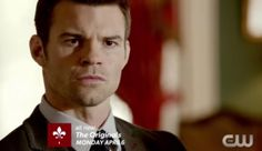Saving Hope, Exquisite Corpse, Daniel Gillies, Vampire Diaries The Originals, Always And Forever, New Love, Great Movies, Season 2, Movies And Tv Shows