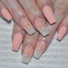 Mamacita @nailsbyeffi #nails #naglar #g...Instagram photo   Websta (Webstagram)