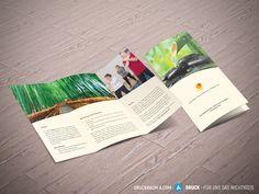 MIT LIEBE ZUM DETAIL Gezickt und verwickelt nochmal! Cover, Books, Love, Creative, Libros, Book, Book Illustrations, Libri