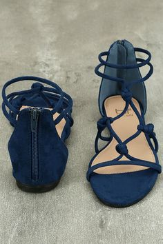 5f0022f63 30 Top Bridesmaid Shoes images | Bridesmaid shoes, Wedding shoes ...