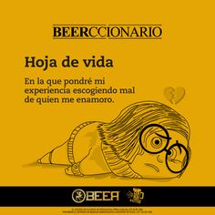 Beer Humor, Funny Moments, In This Moment, Memes, Movie Posters, Amor, Frases, Poster, Life
