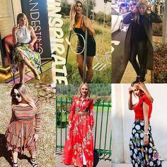"""Inspírate"" #ideales #grupoinstagram #blogger #model #instagood #style #fashion #tagsforlike #outfit #girls #cute #glam #influencer #kissmylook #tw feliz tarde kissess"