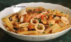 pasta-alla-marinara-680