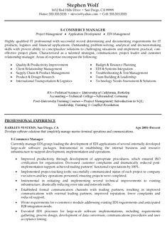 quick learner resume   Inside Sales