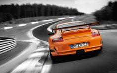 Carros esporte - Papéis de Parede: http://wallpapic-br.com/transportes/carros-esporte/wallpaper-15582