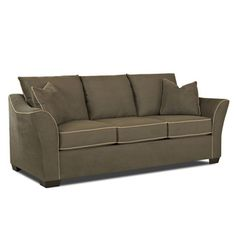 10 best sofas and lounges for small areas images sofa beds couch rh pinterest com