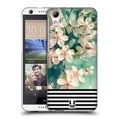 Head Case Designs Floral Stripes Trend Mix Hard Back Case Cover for HTC Desire 626 Head Case Designs http://www.amazon.com/dp/B0186QDD2Q/ref=cm_sw_r_pi_dp_ZQCywb1KDN4XX