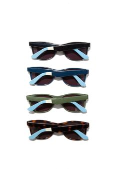 796738d78bd that gives    sunglass sunglasses TOMS One for One summer fashion style  Eyewear TOMSeyewear give sunnies glasses OneforOne