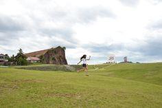 Calvary Hills, Cagayan, Philippines