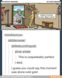 Love history and literature memes Percy Jackson, Bd Comics, Funny Comics, Tumblr Funny, Funny Memes, Funny Blogs, Funny Tweets, Funny Cute, Hilarious