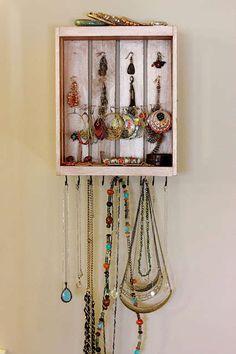 99 Best DIY Jewelry images in 2013   Jewelry ideas
