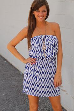 $42.00 | Posted to Essence of Spring! by The Mint Julep Boutique on Wanelo, the world's biggest shopping mall.