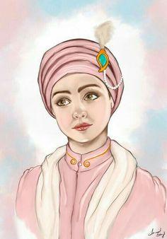 Guru Harkrishan Ji, Guru Nanak Ji, Sikhism Beliefs, Guru Nanak Wallpaper, Pencil Sketch Portrait, Guru Granth Sahib Quotes, Guru Nanak Jayanti, Guru Pics, Guru Gobind Singh