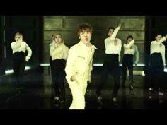 ▶ 휘성(Wheesung) - 놈들이 온다 - YouTube
