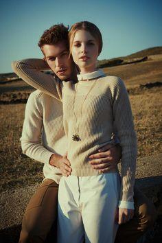 mens fashion, womens fashion, sweater, pant, fall, winter, fashion