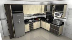 Cozinha-planejada-237-3-1024x576.jpg (1024×576)