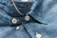 Lee Store Utrecht - Photographer for Denimhunters - Red Wing Collector Men Style Tips, S Girls, Beautiful Outfits, Beautiful Clothes, Jeans, Simple Designs, Indigo, Style Inspiration, Mens Fashion