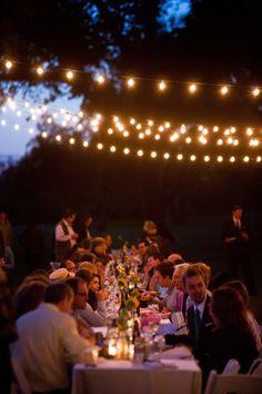 Photography: Kathryn Krueger Photography - www.kathrynkrueger.com  Read More: http://www.stylemepretty.com/southwest-weddings/2014/04/23/simple-sweet-park-wedding/