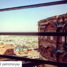 #Repost @petrichoryay with @repostapp To get featured tag your post with #talestreet myths. // #rajasthan #rajasthani #oyemyclick #oyeitsindia #_oye #_soi #talestreet #igersrajasthan #jodhpur #mehrangarh #incredibleindia #traveldiaries #rajasthandiaries #apnorajasthan #grunge #roadtrip #india_gram #pixelpanda #bnw_india #travel #photogram #photooftheday#twitter