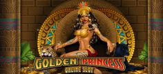 Today two new Microgaming slots have gone live and they are already available at Guts, one of the best NetEnt casinos. The first game is Golden Princess. A 25 line slot game with wild symbols that ...