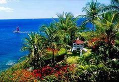 Marriott Frenchmans Reef, St. Thomas